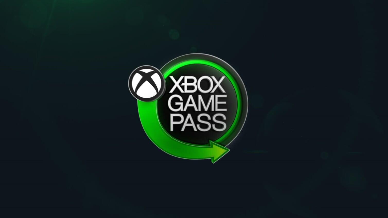 Video For Xbox Game Pass auf der X019: 59 neue Spiele und ein geniales Angebot
