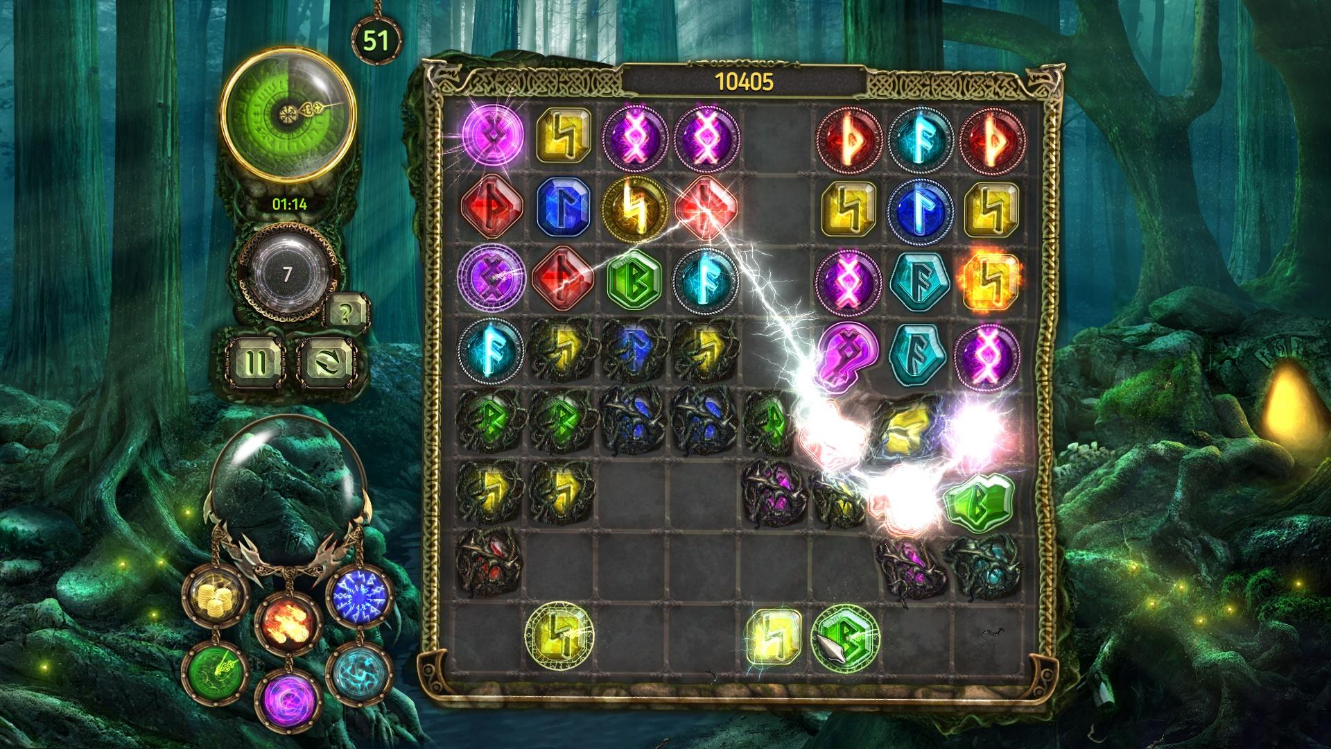 Next Week on Xbox: Neue Spiele vom 3. bis 7. Februar: Rune Lord
