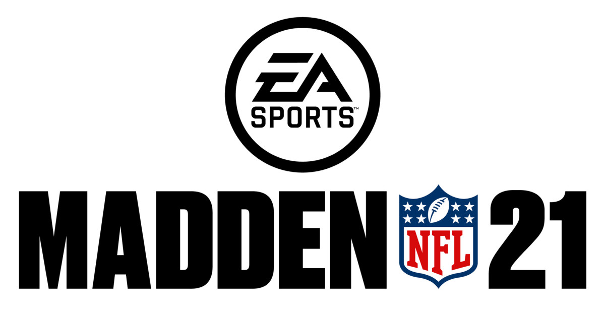 Madden NFL 21 (Electronic Arts)
