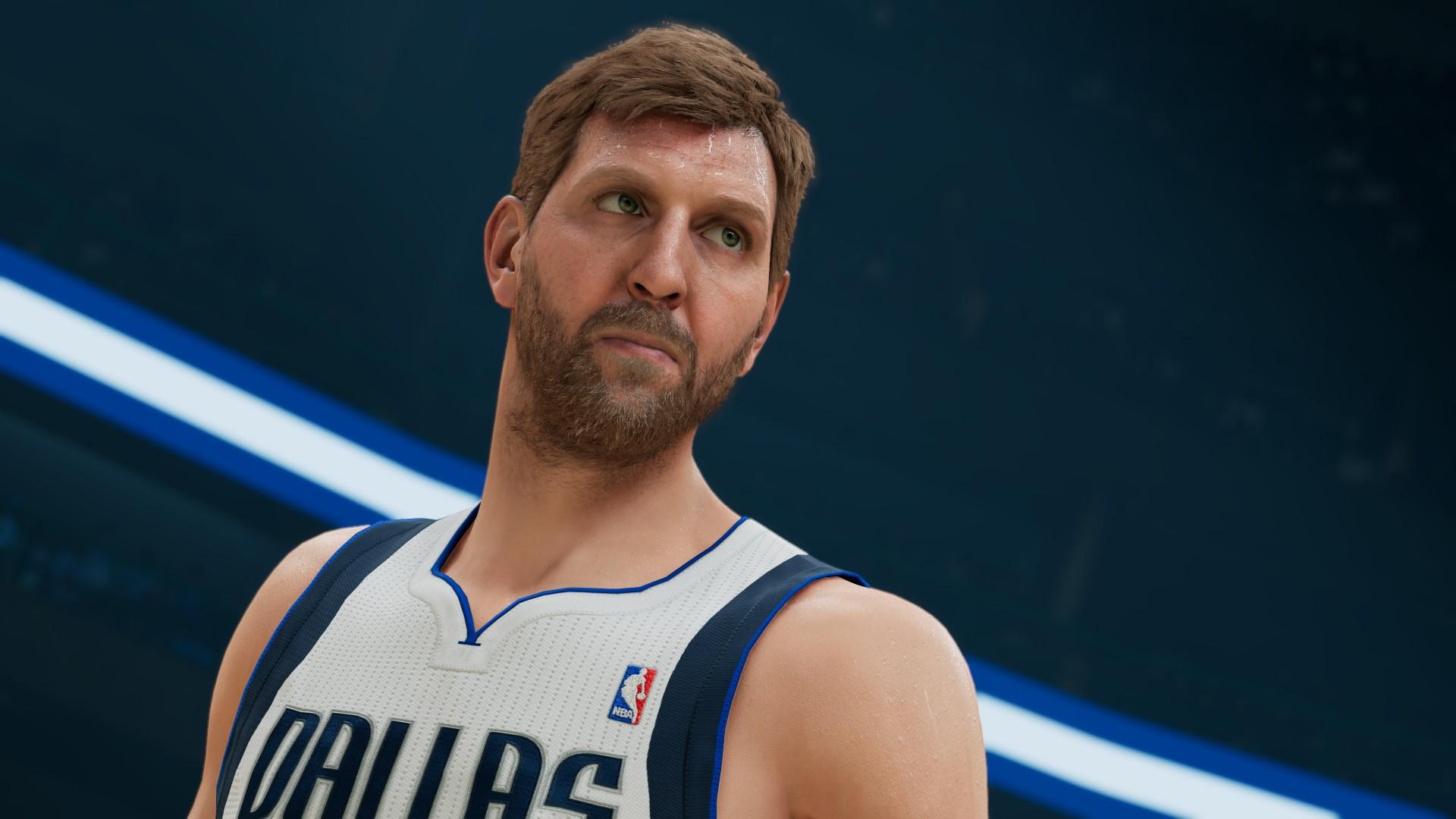 Next Week on Xbox: Neue Spiele vom 6. bis 10. September: NBA 2K22