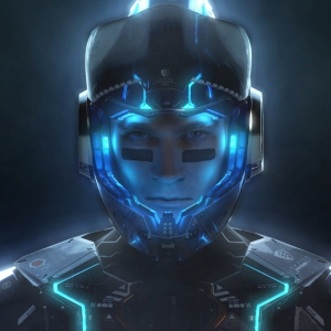 Video For Laser League Blasts into Xbox Game Pass Today