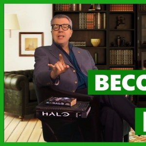 Video For This Week on Xbox: March 22, 2019