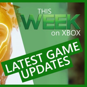 Video For This Week on Xbox: April 26, 2019