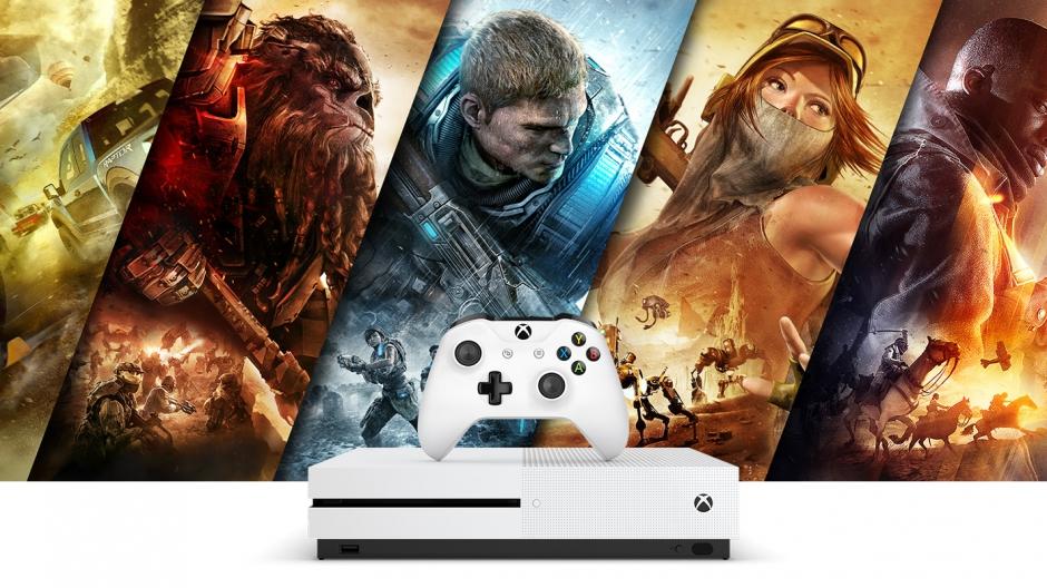 This Week on Xbox Hero