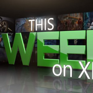 Video For This Week on Xbox: November 16, 2018