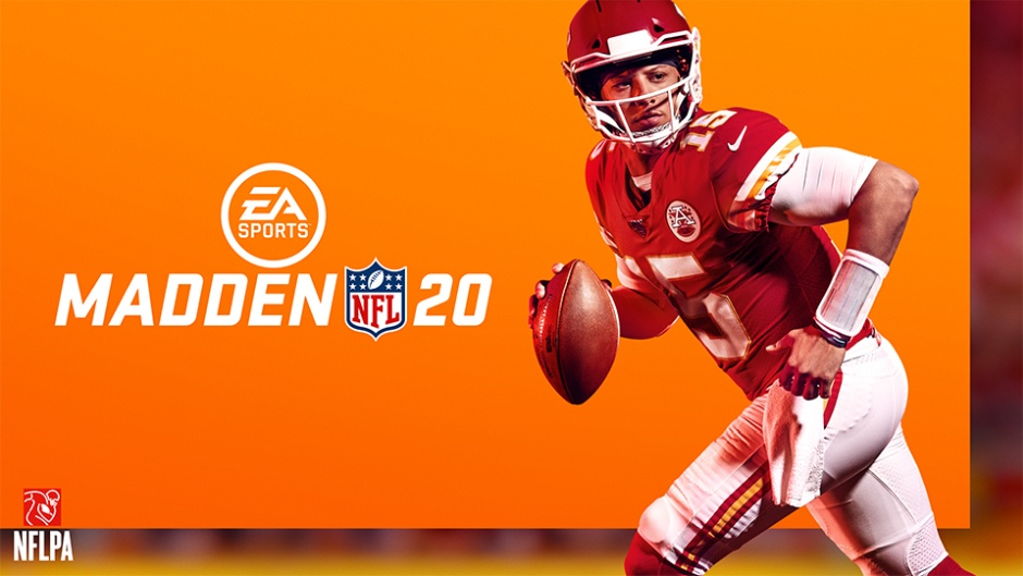 Video For 5 Reasons to Play Madden NFL 20 Starting Today with Early Access on Xbox One