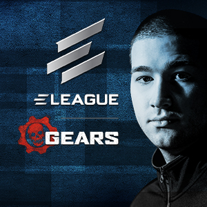 Video For Tune-In Tomorrow to the ELEAGUE Gears Summer Series: The Bonds and Betrayals of Brotherhood Finale