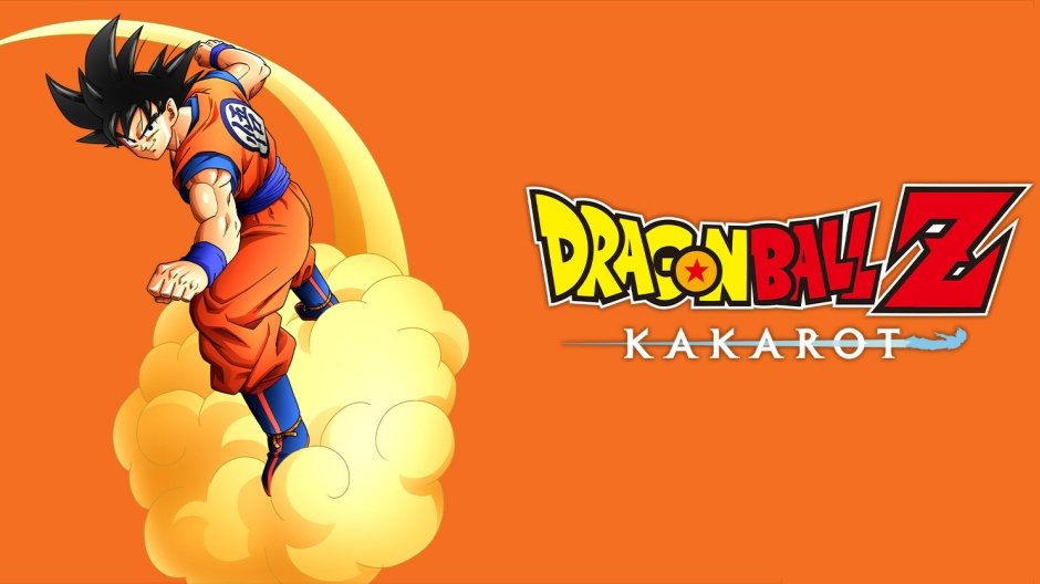 Video For Dragon Ball Z: Kakarot Available Now for Pre-order on Xbox One