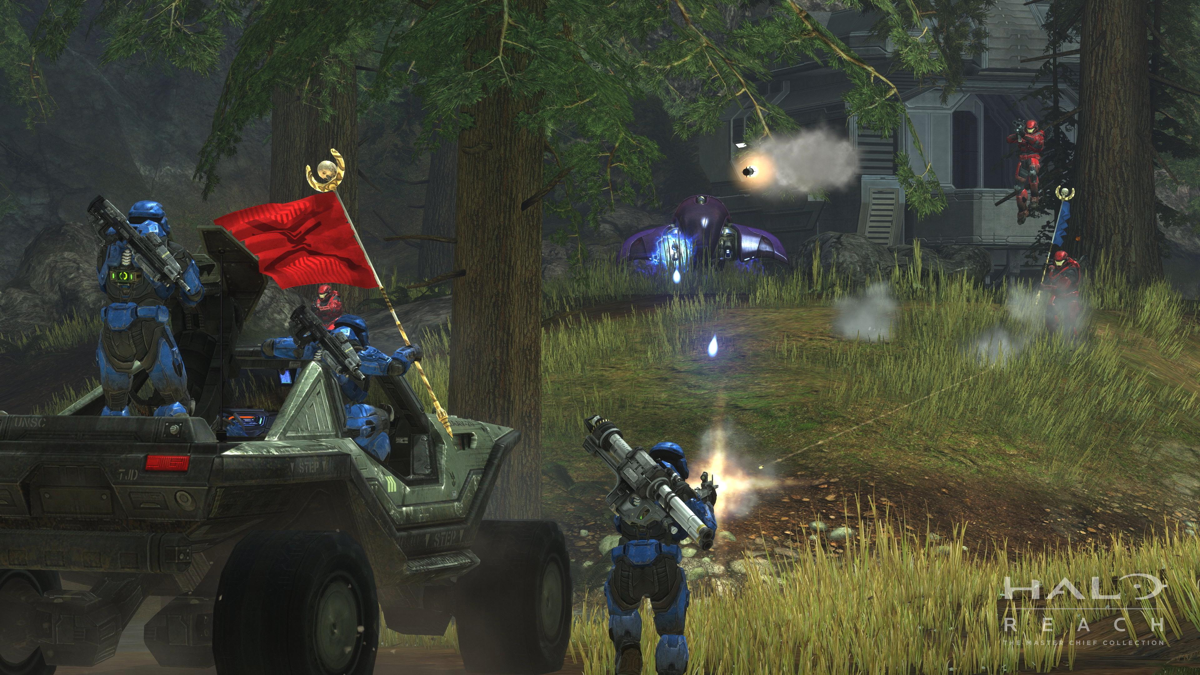Halo-Master-Chief-Collection-2019_Reach-Multiplayer_01_4K_WM