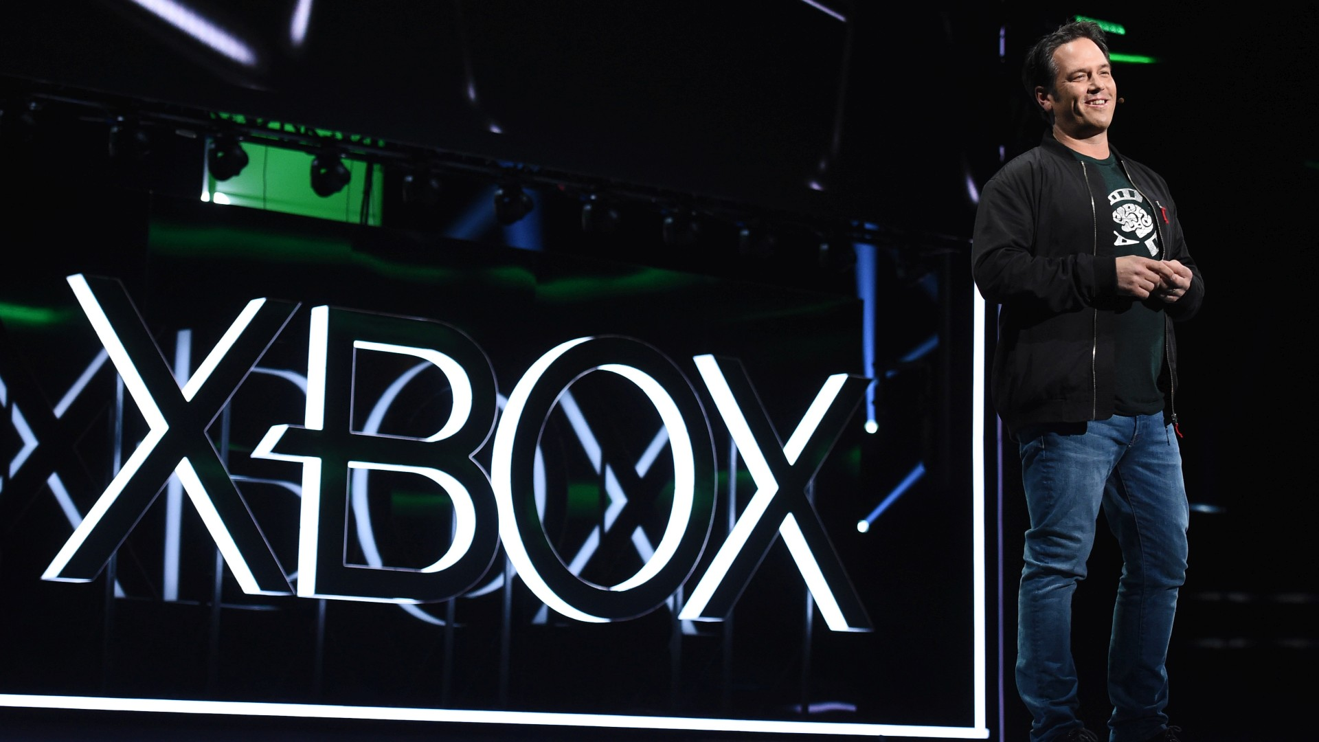 This Year on Xbox Wire: 2019