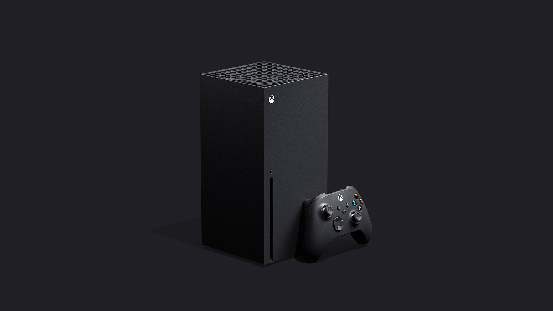 Image result for xbox series x""