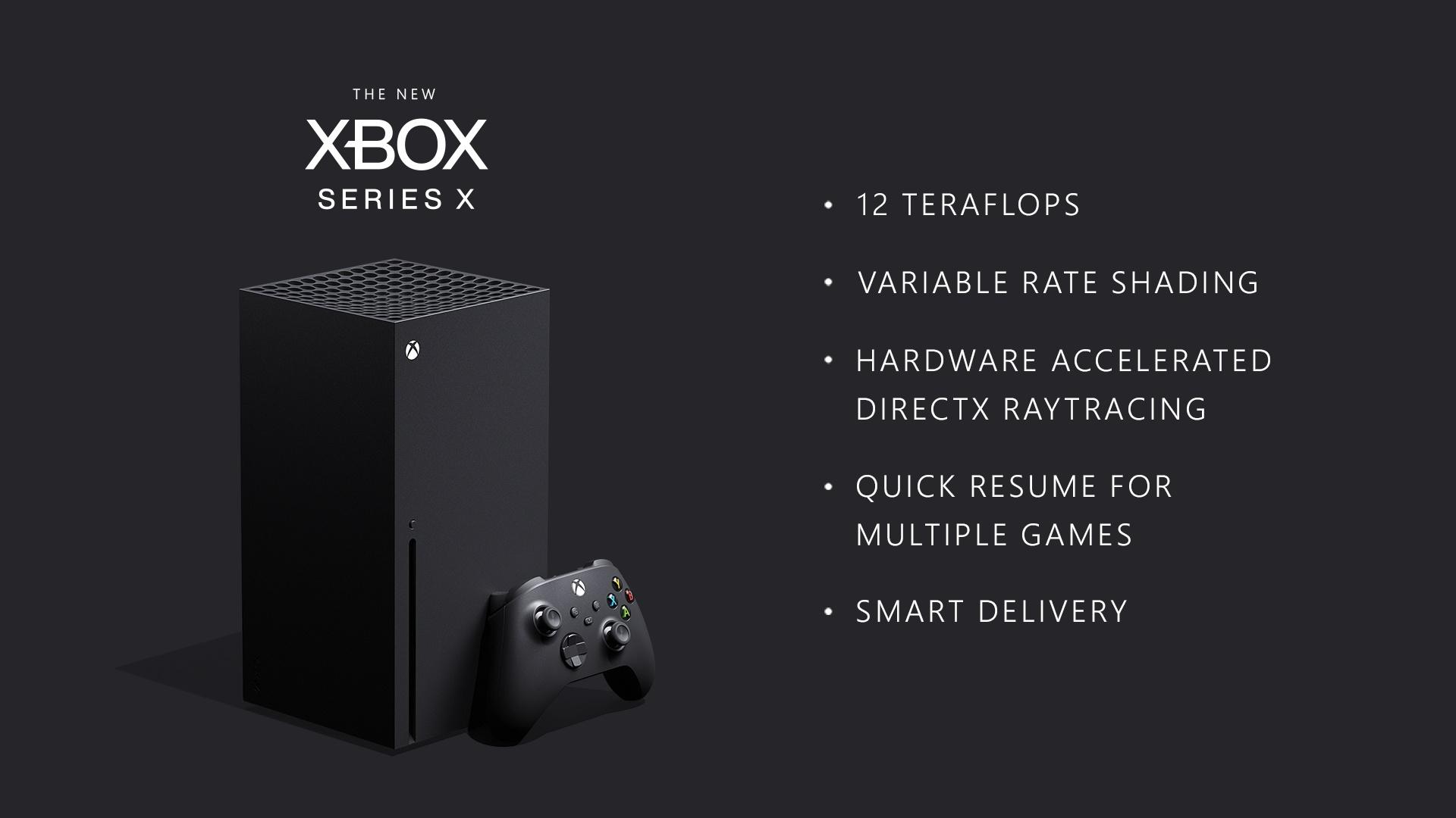 Xbox_ShortBullets_JPG.jpg?w=1920