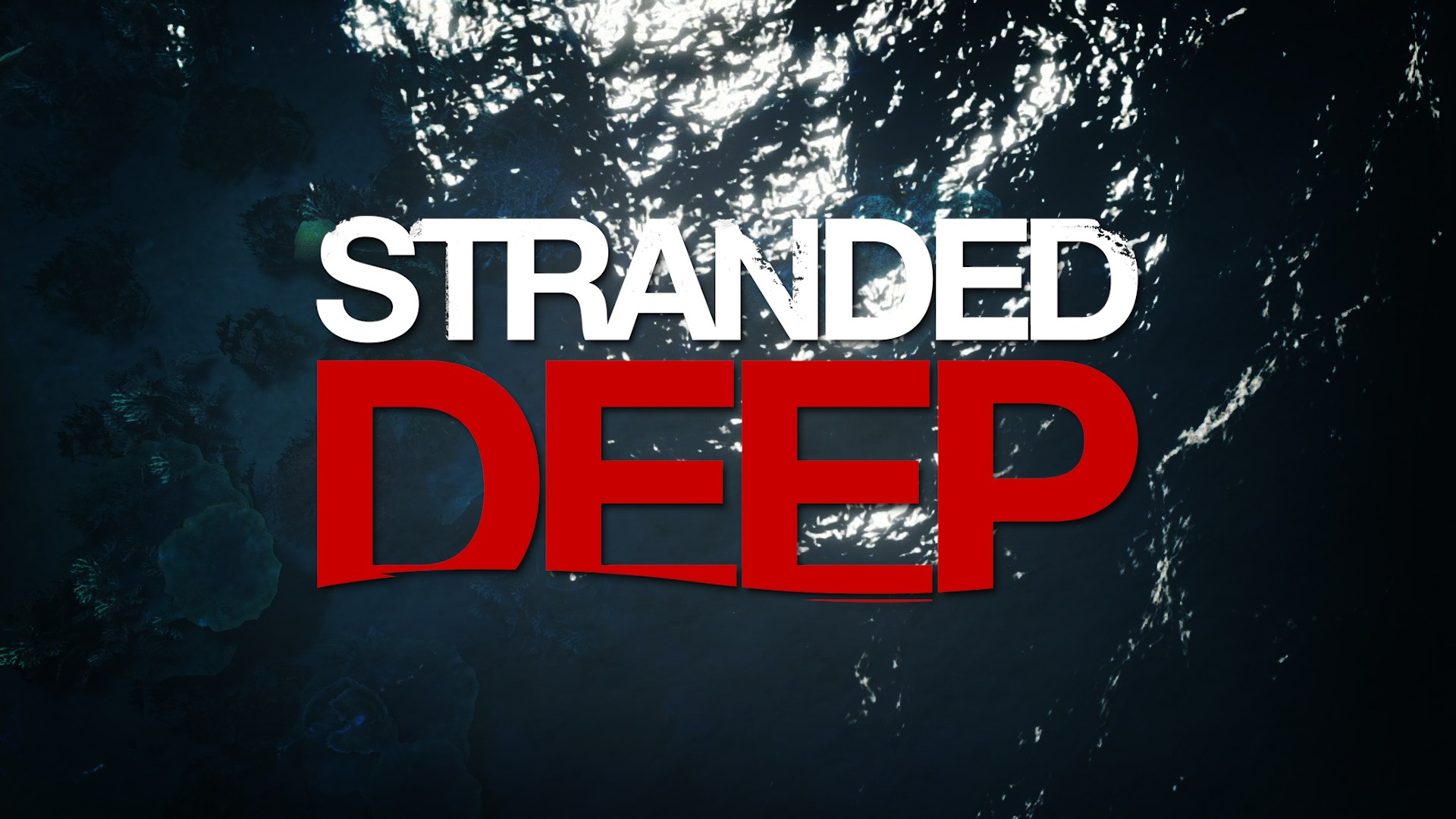 Video For Hit Survival Game Stranded Deep Available Now on Xbox One
