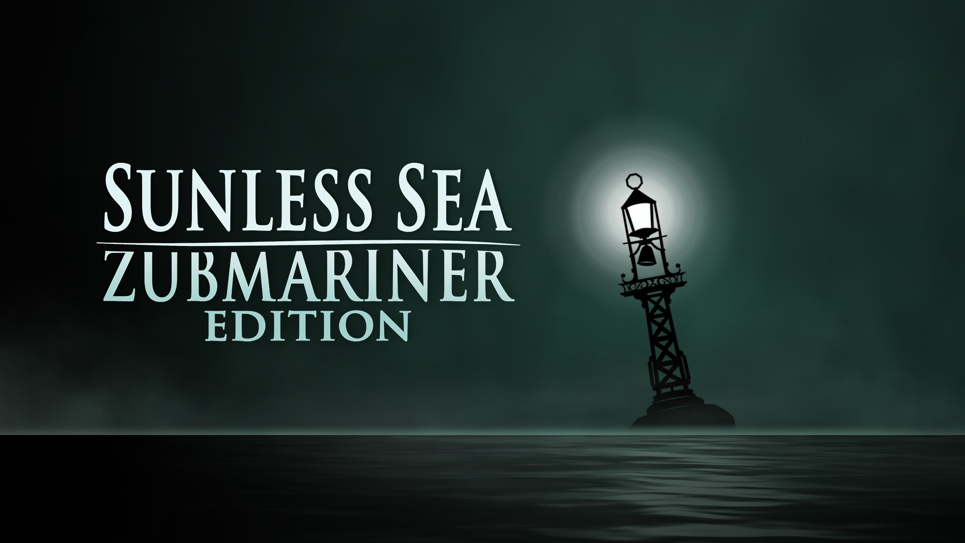 Video For Sunless Sea: Zubmariner Edition – Survival Tips for First-Time Zee-Captains