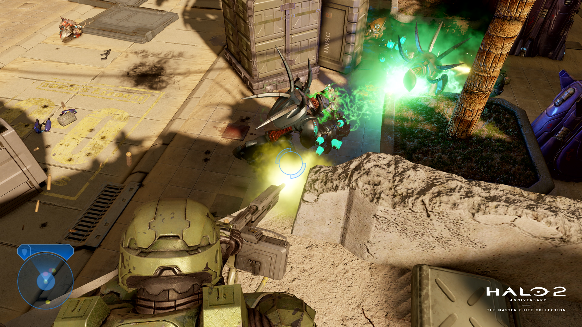 Halo-Master-Chief-Collection-2020_Halo2Anniversary_Campaign_02_Watermarked_1920x1080