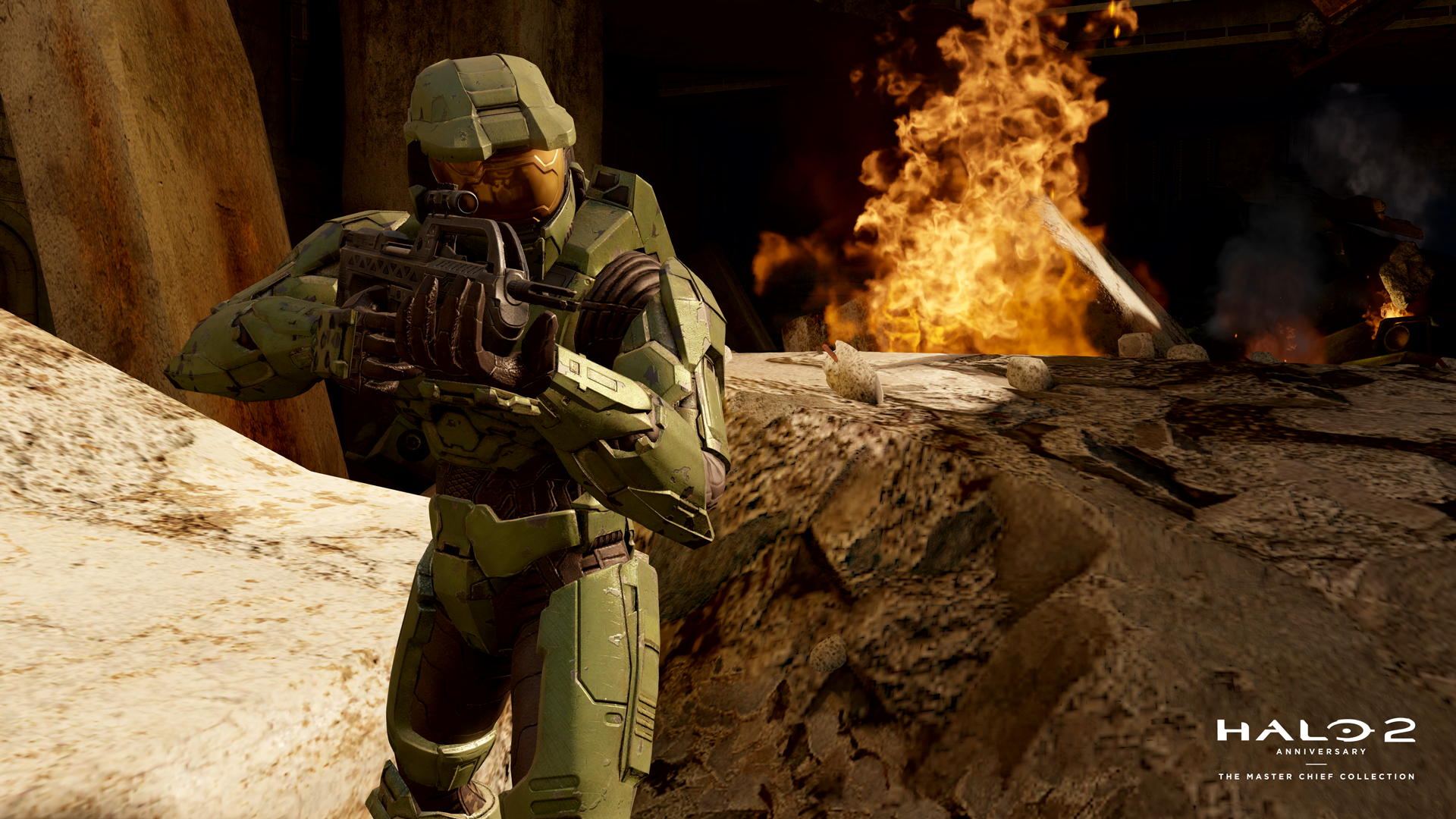 Halo-Master-Chief-Collection-2020_Halo2Anniversary_Campaign_11_Watermarked_1920x1080