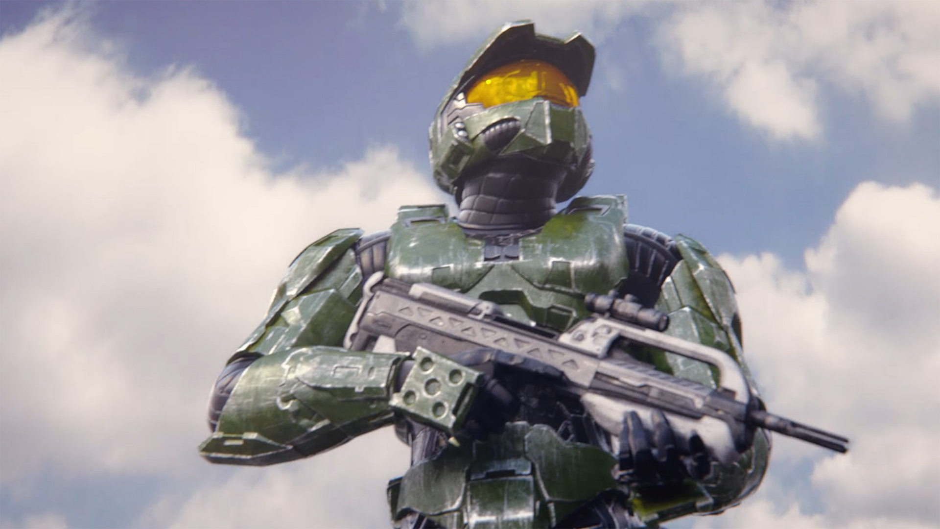 Halo-Master-Chief-Collection-2020_Halo2Anniversary_Cinematic_12_NoWatermark_1920x1080