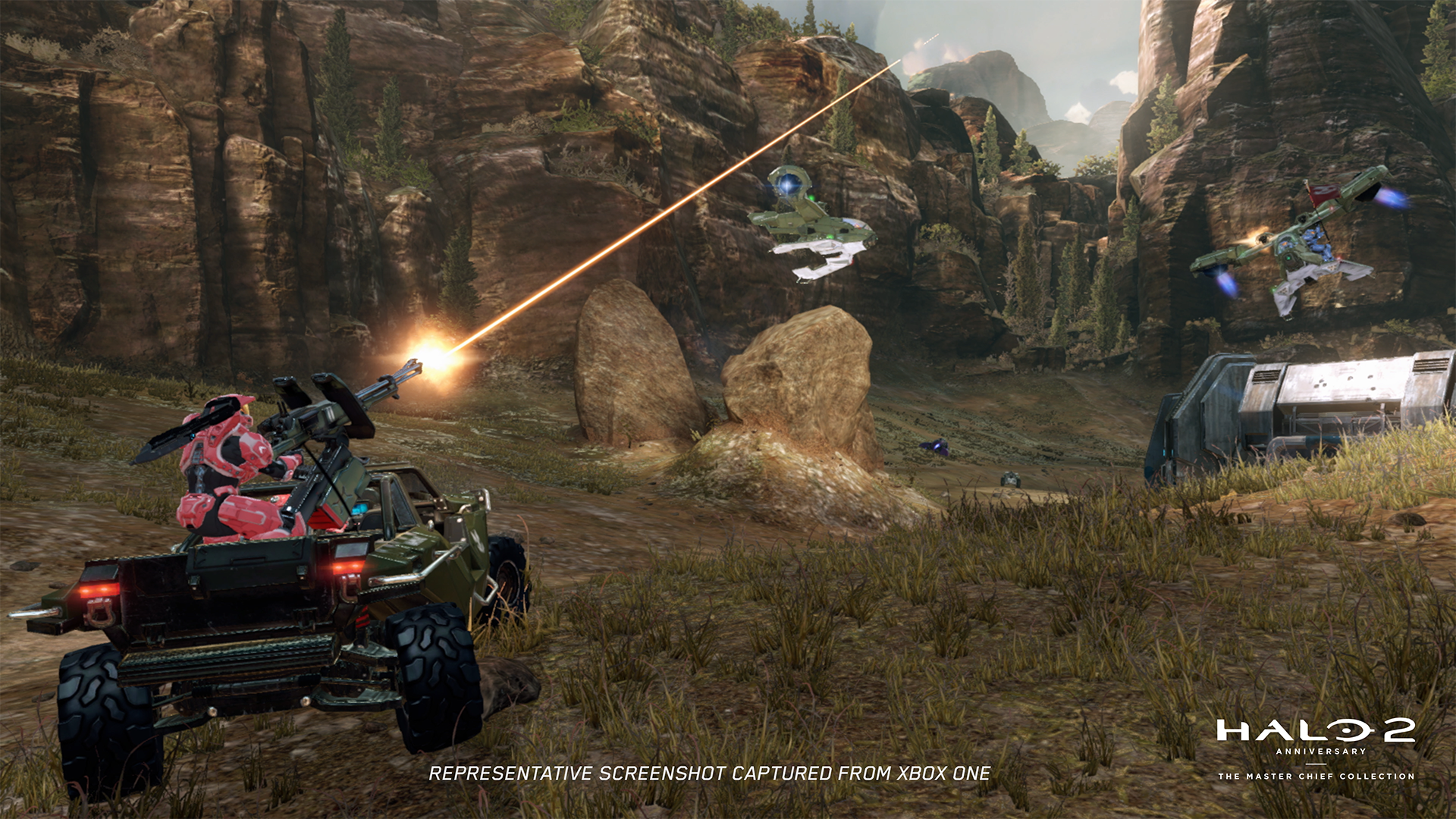 Halo-Master-Chief-Collection-2020_Halo2Anniversary_Multiplayer_02_Watermarked_1920x1080