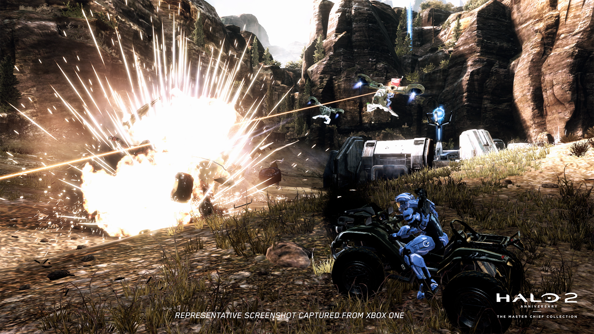 Halo-Master-Chief-Collection-2020_Halo2Anniversary_Multiplayer_03_Watermarked_1920x1080