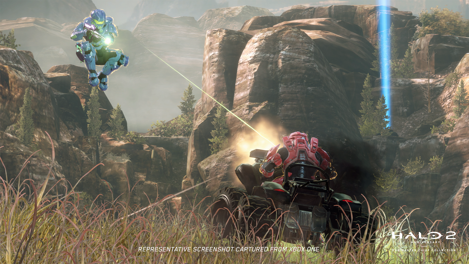 Halo-Master-Chief-Collection-2020_Halo2Anniversary_Multiplayer_07_Watermarked_1920x1080