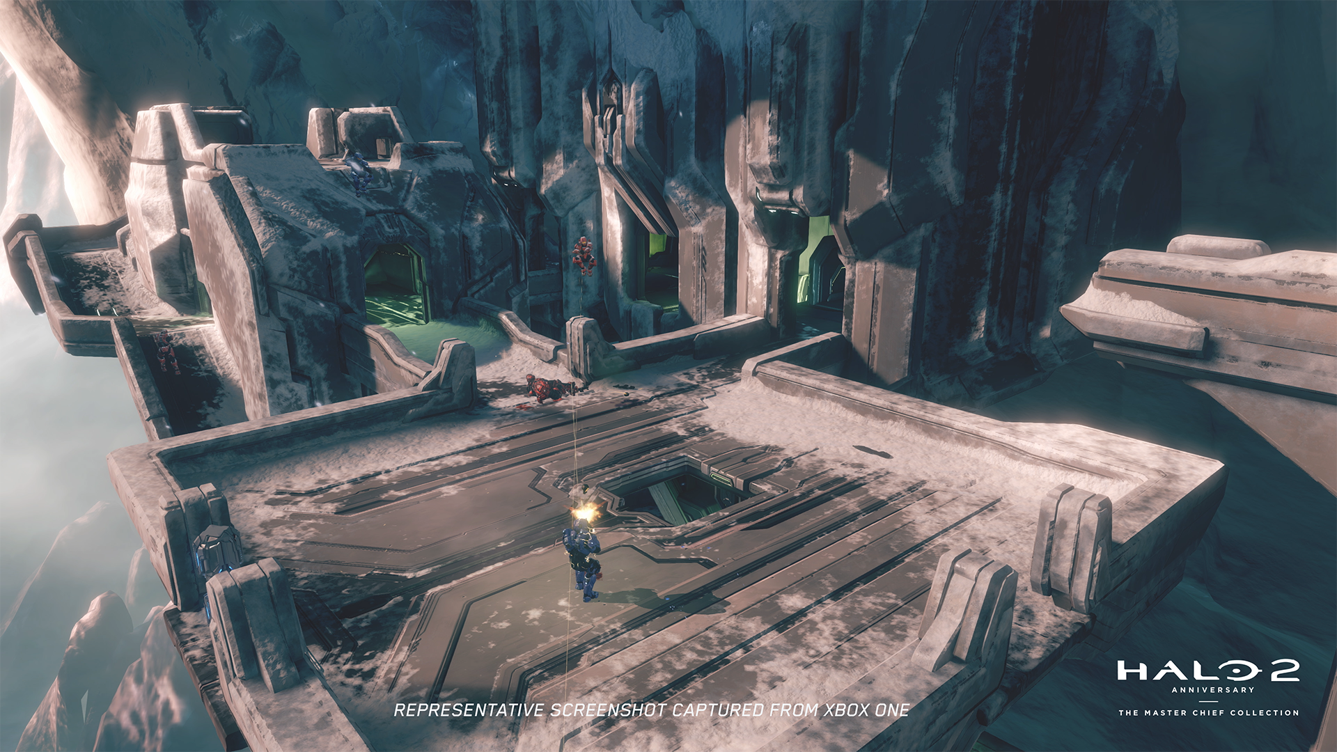 Halo-Master-Chief-Collection-2020_Halo2Anniversary_Multiplayer_08_Watermarked_1920x1080