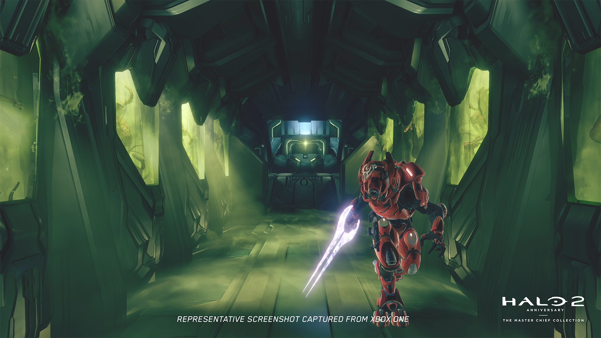Halo-Master-Chief-Collection-2020_Halo2Anniversary_Multiplayer_10_Watermarked_1920x1080
