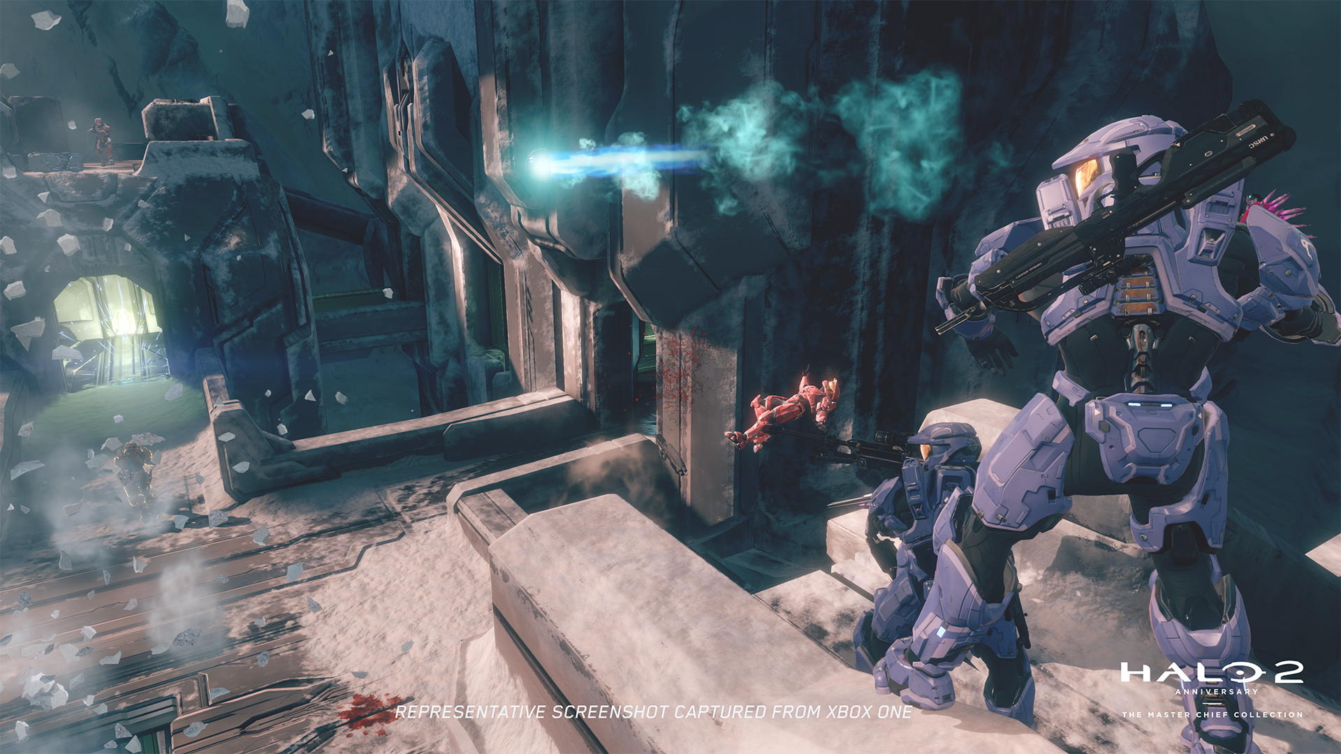Halo-Master-Chief-Collection-2020_Halo2Anniversary_Multiplayer_12_Watermarked_1920x1080