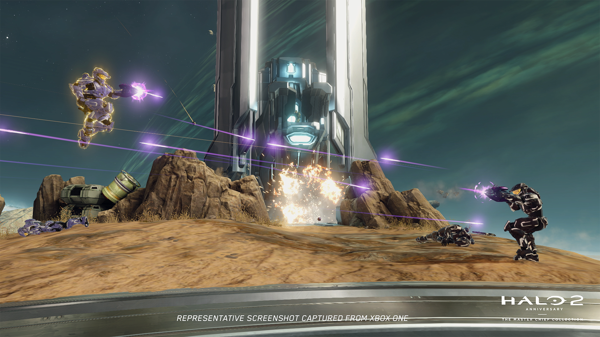 Halo-Master-Chief-Collection-2020_Halo2Anniversary_Multiplayer_23_Watermarked_1920x1080