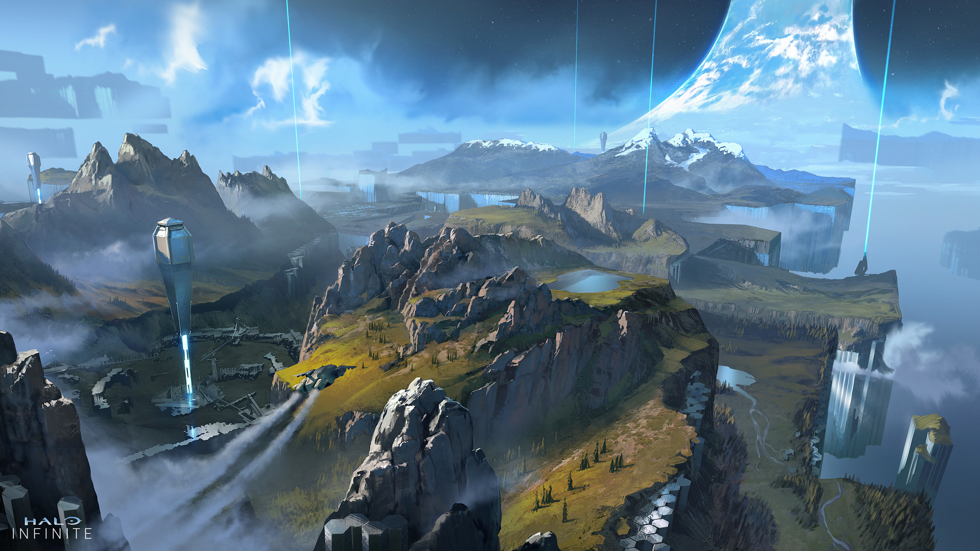 Halo-Infinite-2020_Ascension_ConceptArt_Cropped_03_1920x1080
