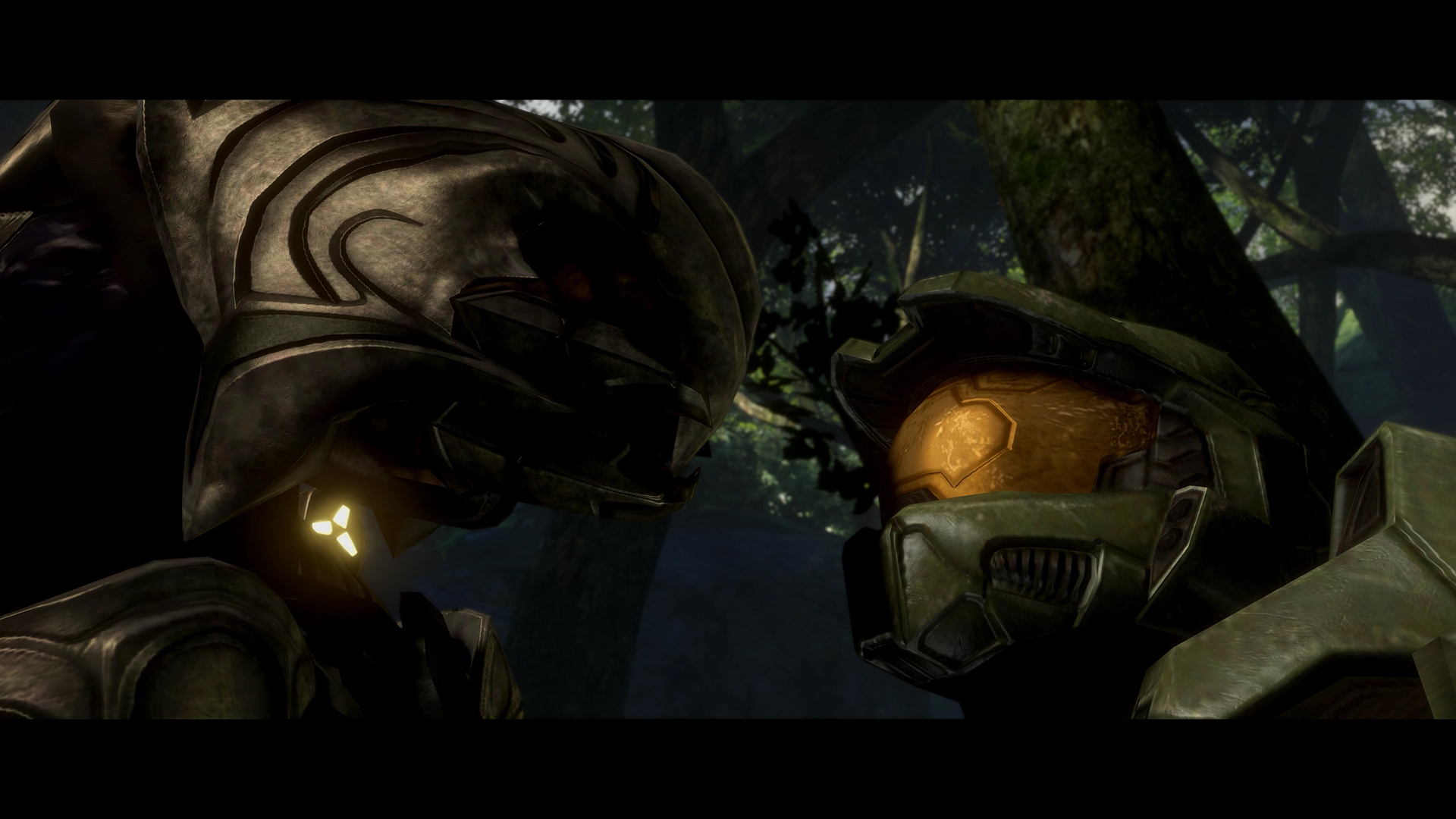 Halo-Master-Chief-Collection-2020_Halo3_Cinematics_03_NoWatermark_1920x1080