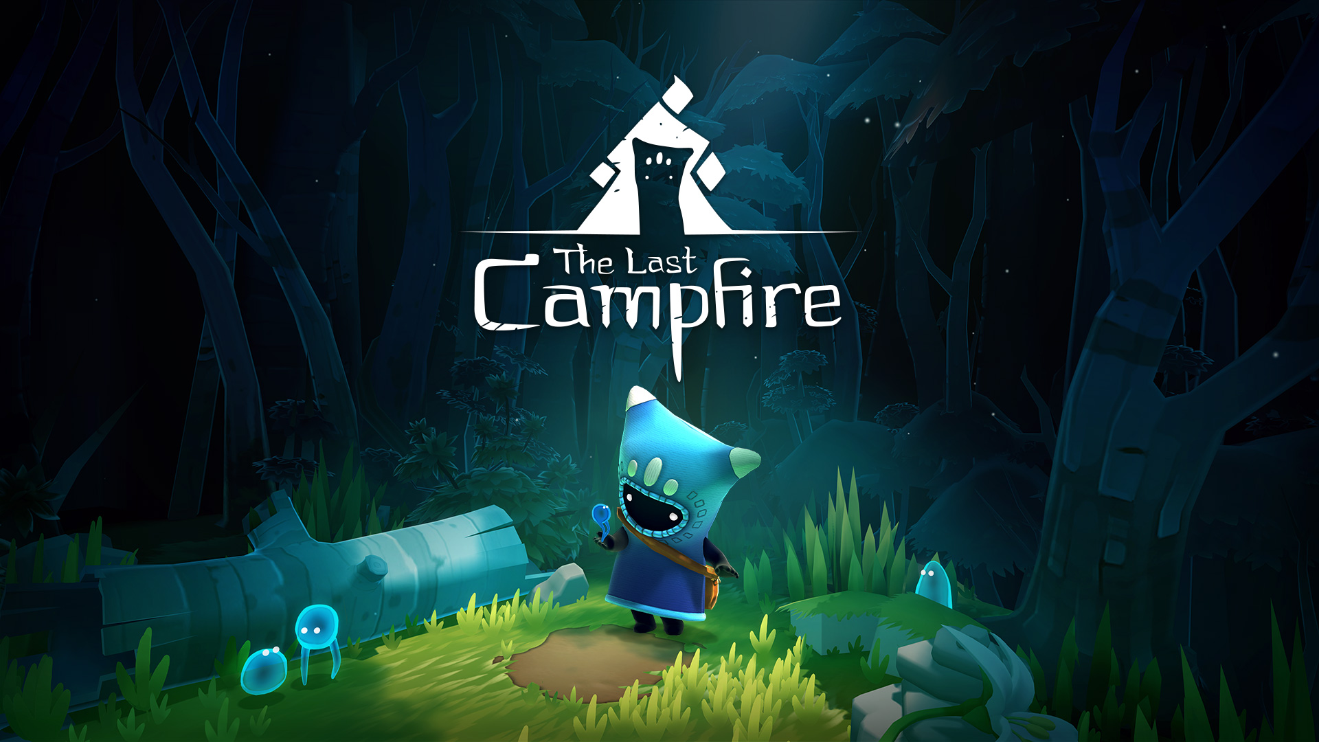 Video For The Last Campfire, from Developer Hello Games, is Available Now on Xbox One