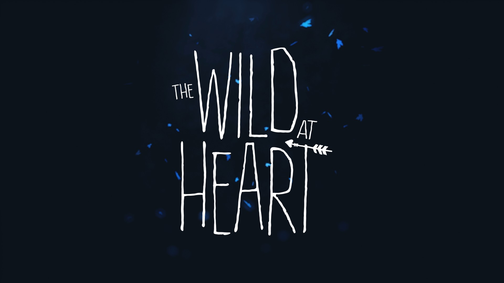 Video For The Wild at Heart Coming to Xbox One in 2021