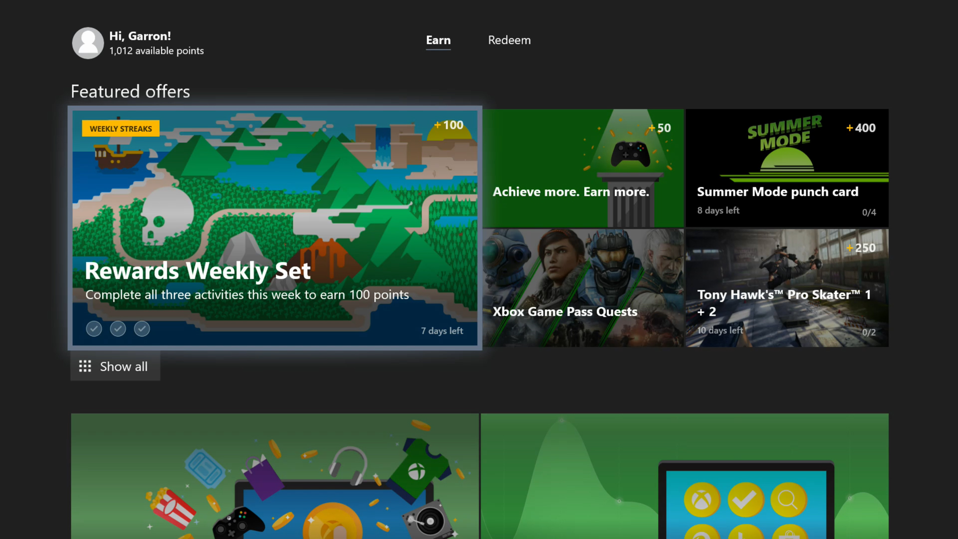 Gaming for Everyone: Discover Xbox and PC Games Selected by Hispanic and Latinx Communities 2