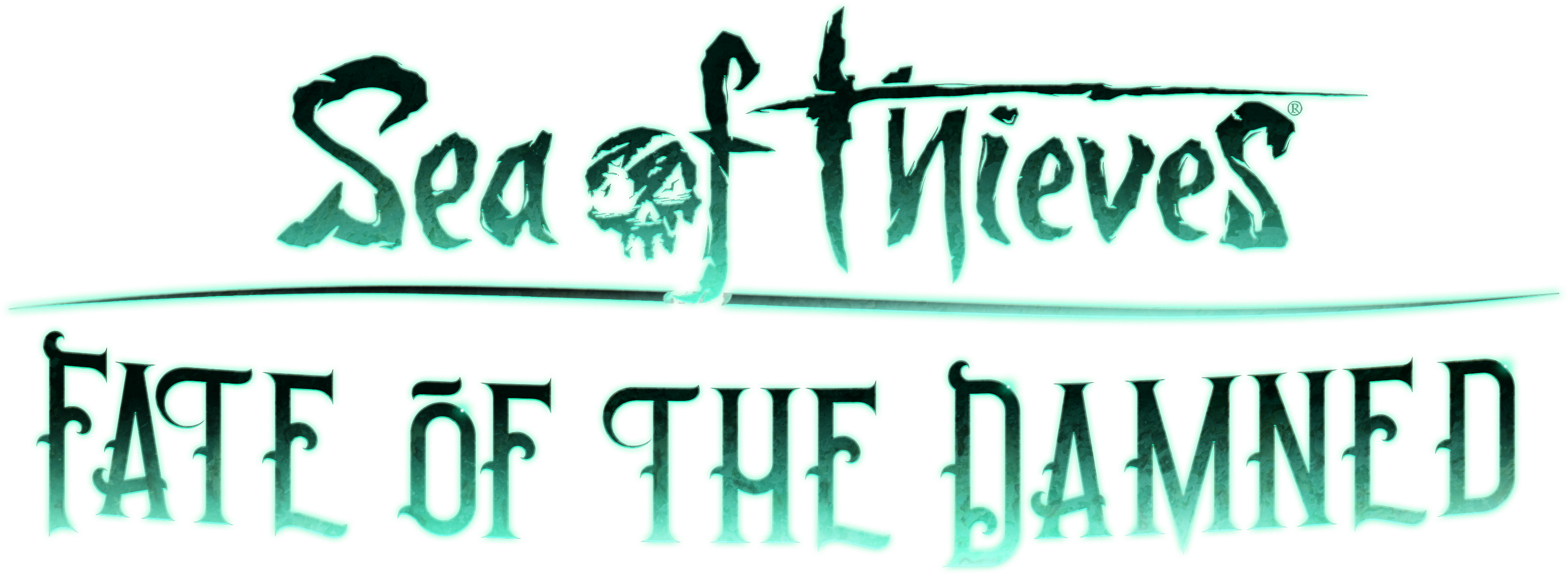 Fate_of_the_Damned_Logo_Col+NoShadow