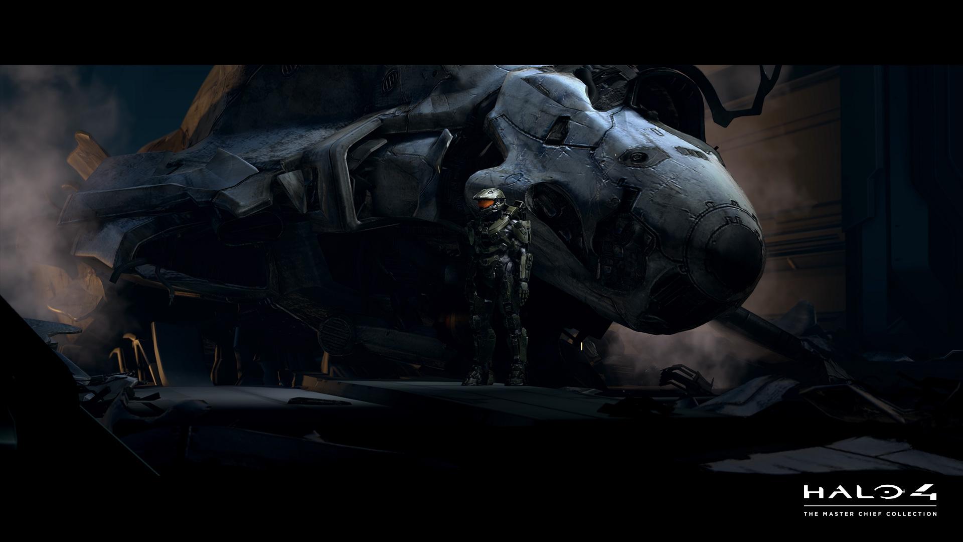 Halo-Master-Chief-Collection-2020_H4_Cinematics_08_Watermark_1920x1080