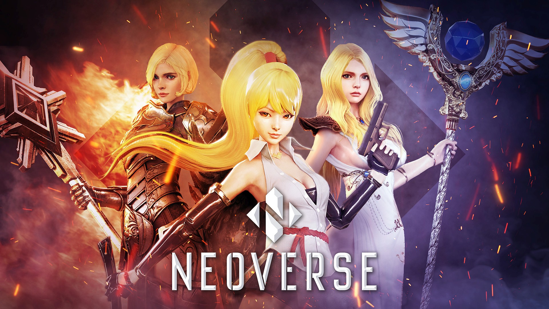 Neoverse is Now Available with Xbox Game Pass