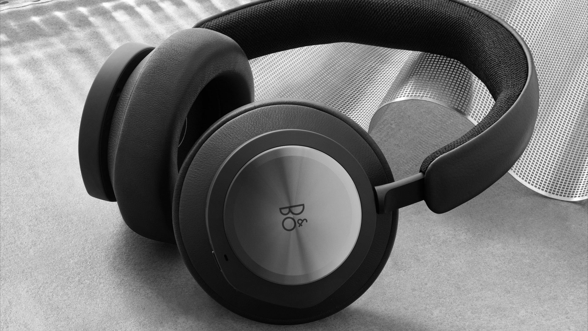 Bang & Olufsen Beoplay Portal Headphones