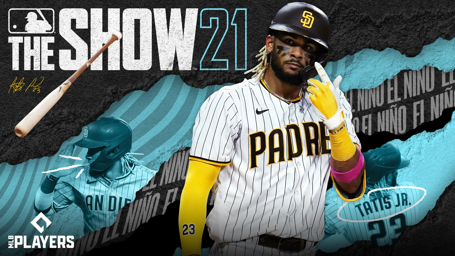 Video For MLB The Show 21 is Coming to Xbox Game Pass on Day One