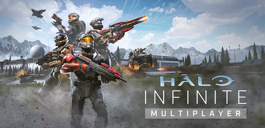 Halo_Infinite_MP_Keyart_Primary_Extended_Horiz_Final