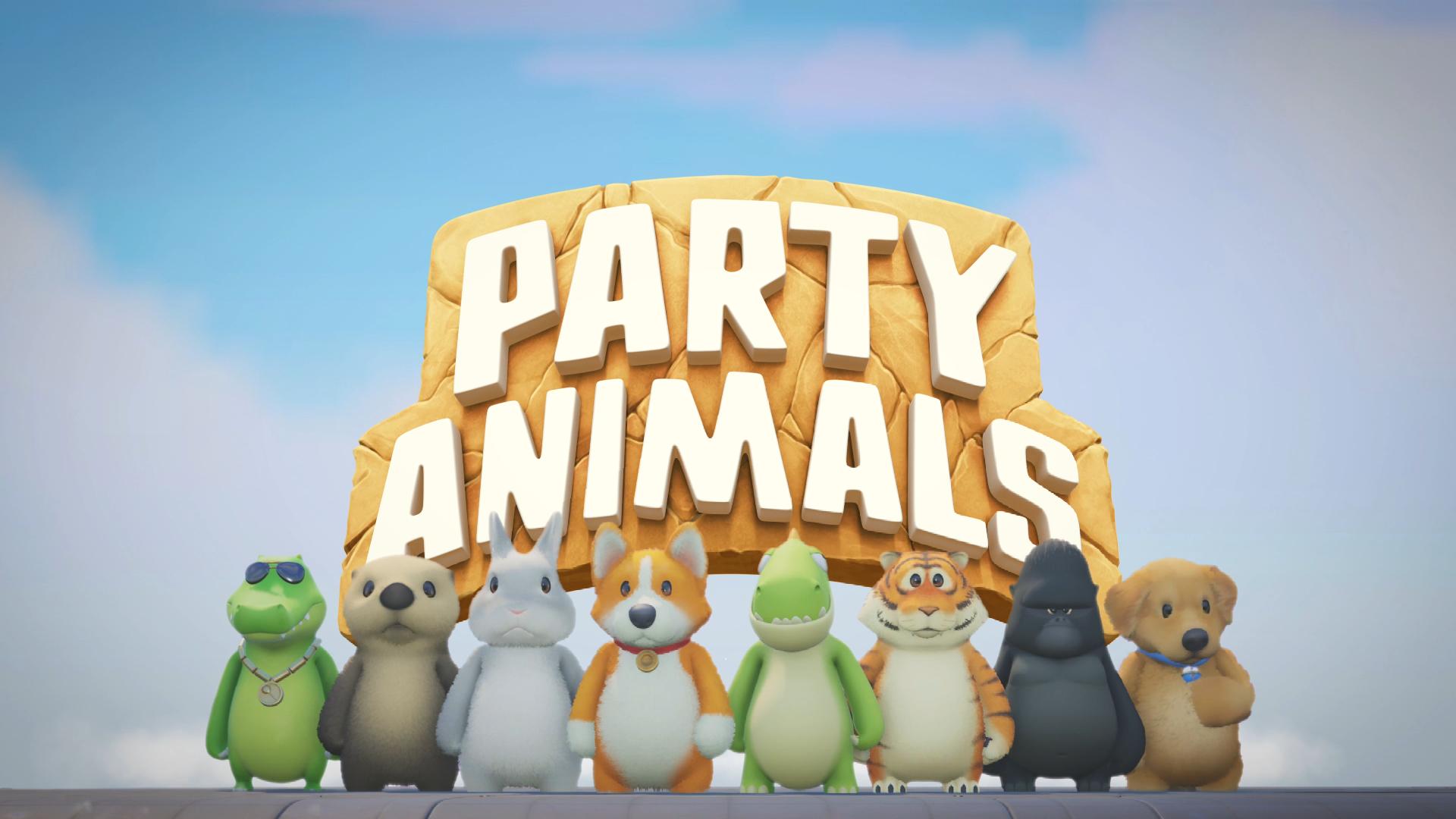 Party Animals_Thumbnail_03
