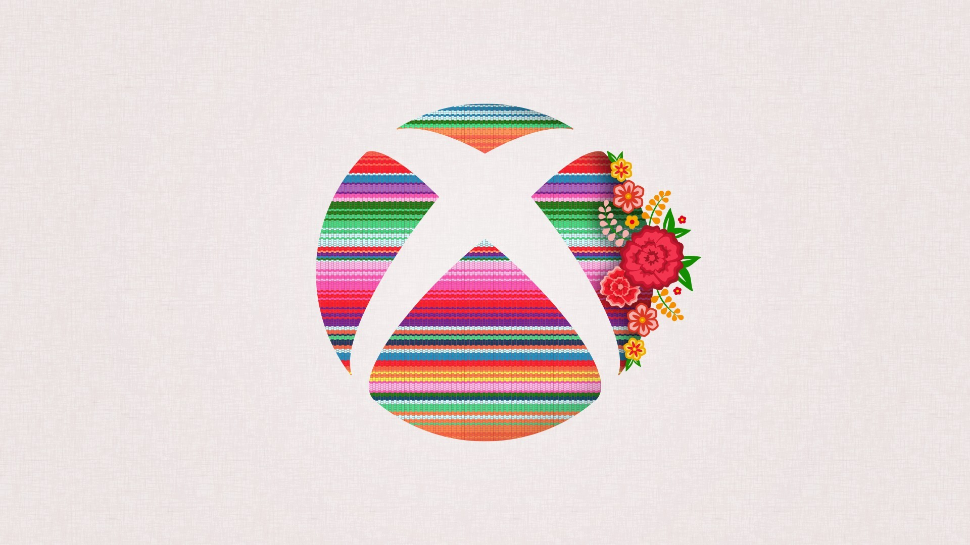 Xbox Celebrates Hispanic Heritage Month