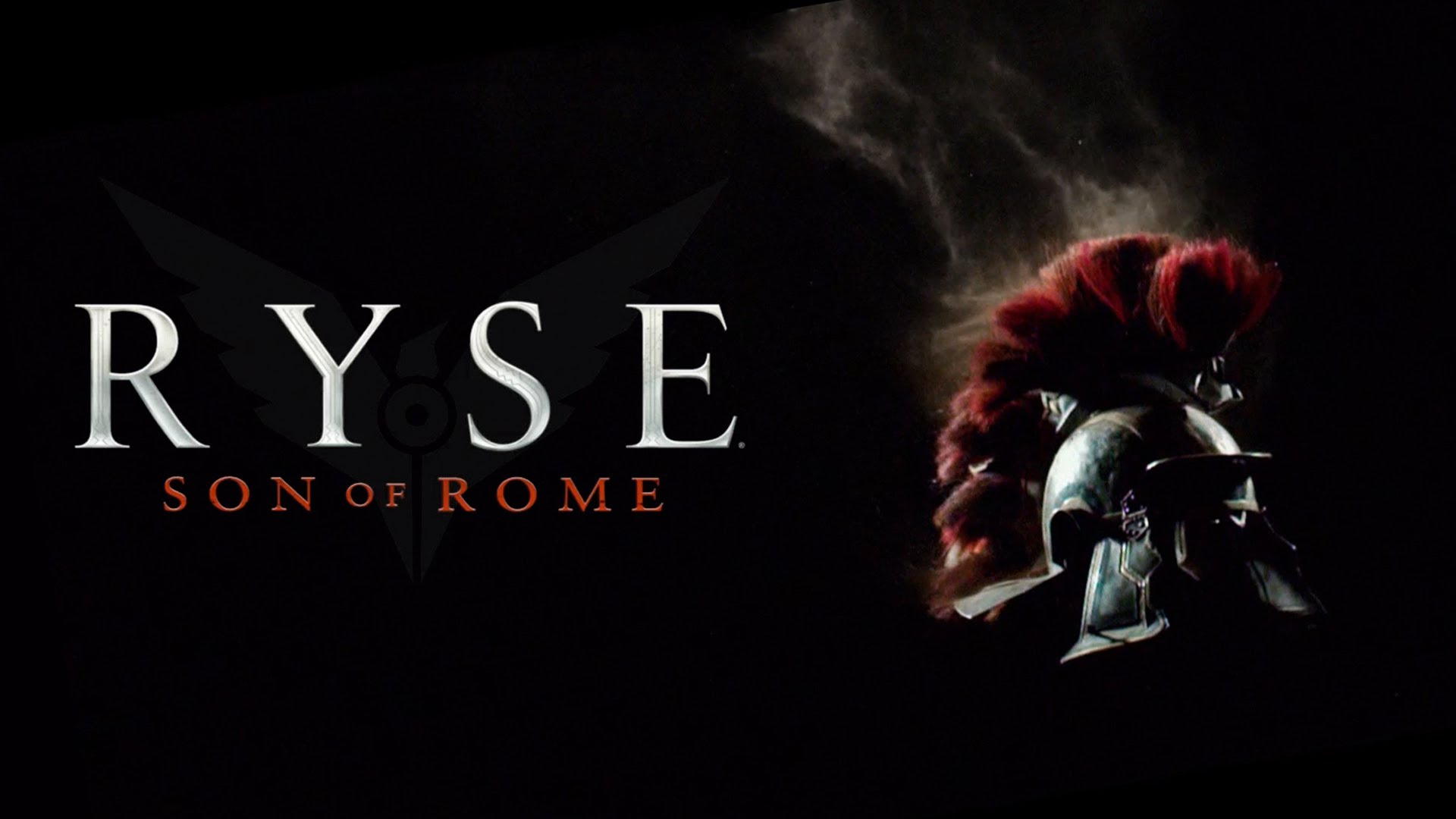 Video For Ryse: Son of Rome – The Fall, Final Episode Now Available