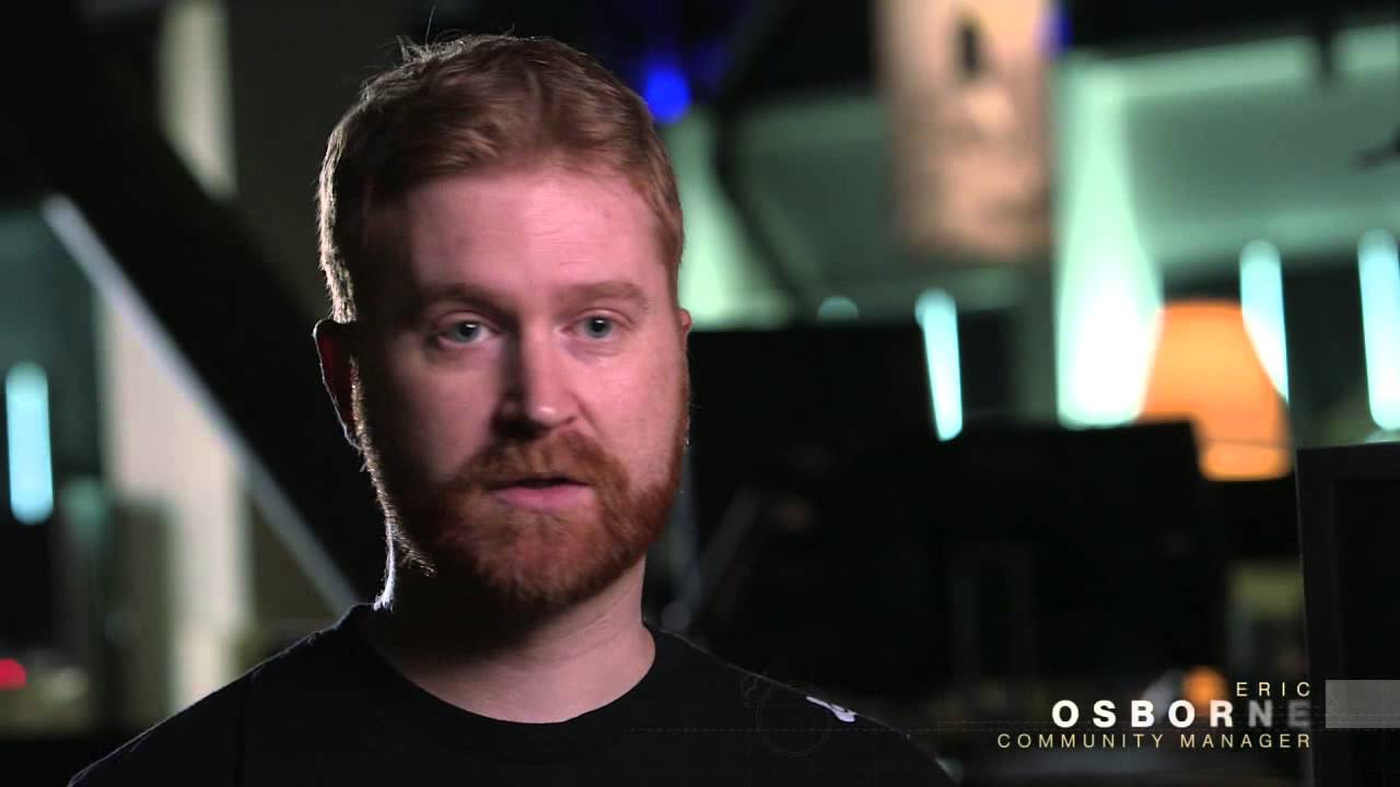 "Video forBungie Presents ""Out Here in the Wild"" a Destiny ViDoc"