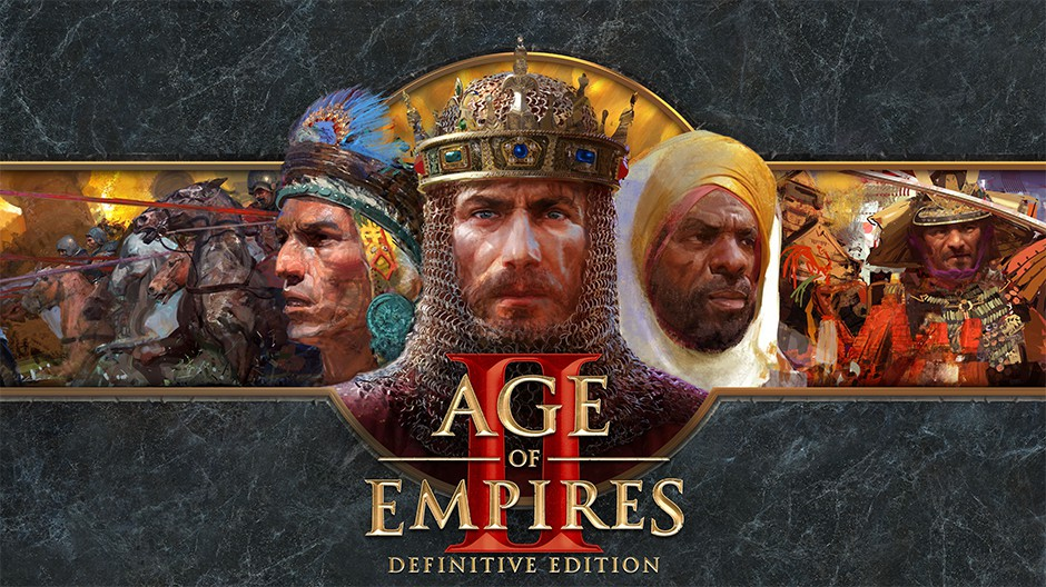 Video For E3 2019: Age of Empires II: Definitive Edition Launching Fall 2019, Beta Coming Soon