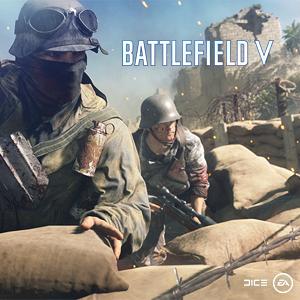 Battlefield V Combat Roles Small Image