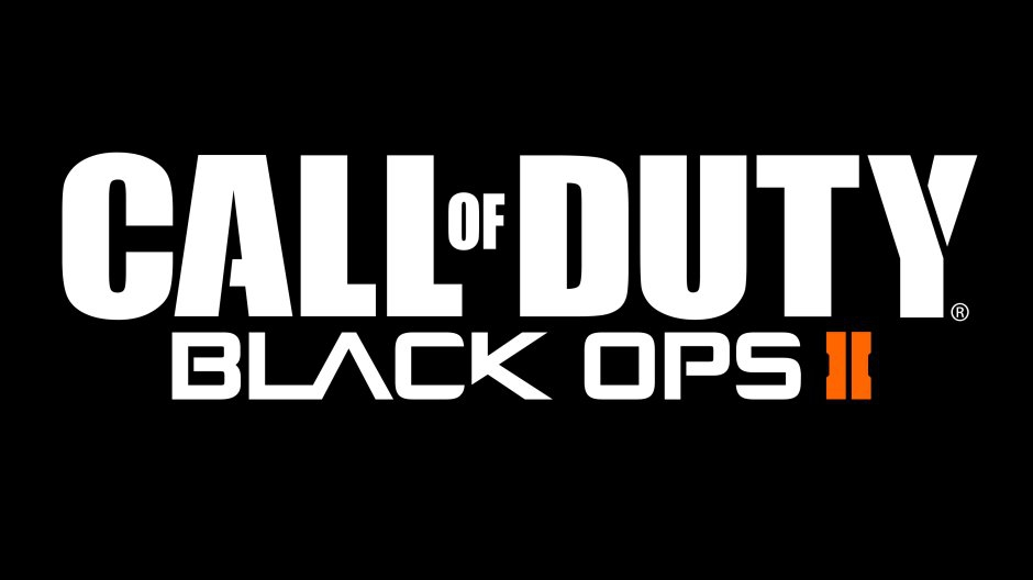 Call Of Duty Black Ops Ii Now Available Via Xbox One Backward
