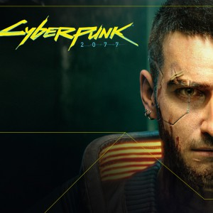 Video For E3 2019: Five New Things We Learned About Cyberpunk 2077