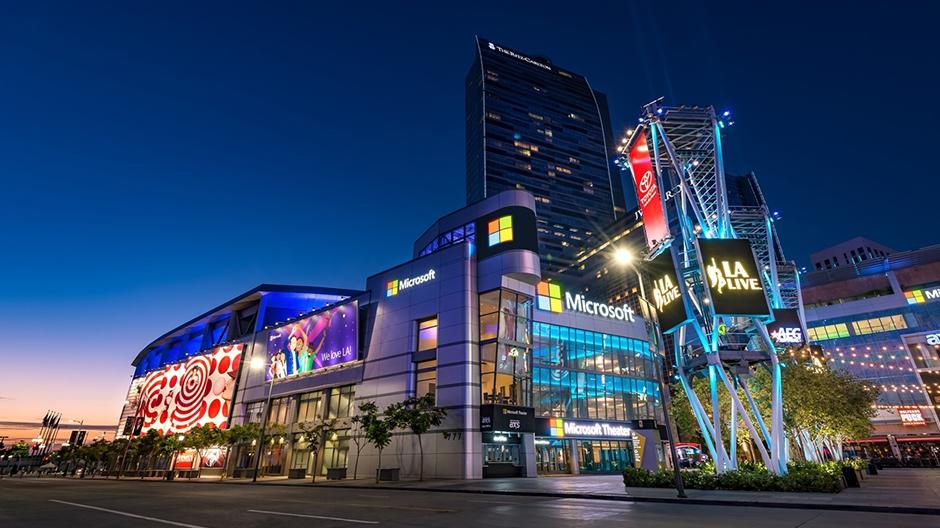 E3 2018 Announce Hero Image 940x528