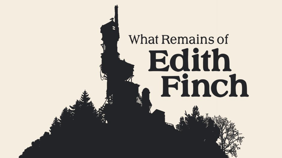 Video For Discover What Remains of Edith Finch on Xbox One July 19