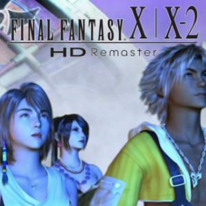 Video For Experience JRPG Classics Final Fantasy X and Final Fantasy X-2 Today on Xbox One